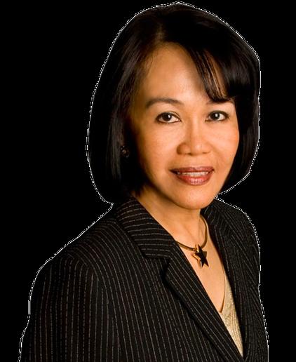 Johanna Lim