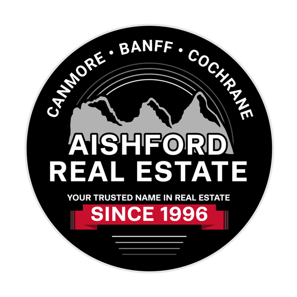 Aishford Real Estate
