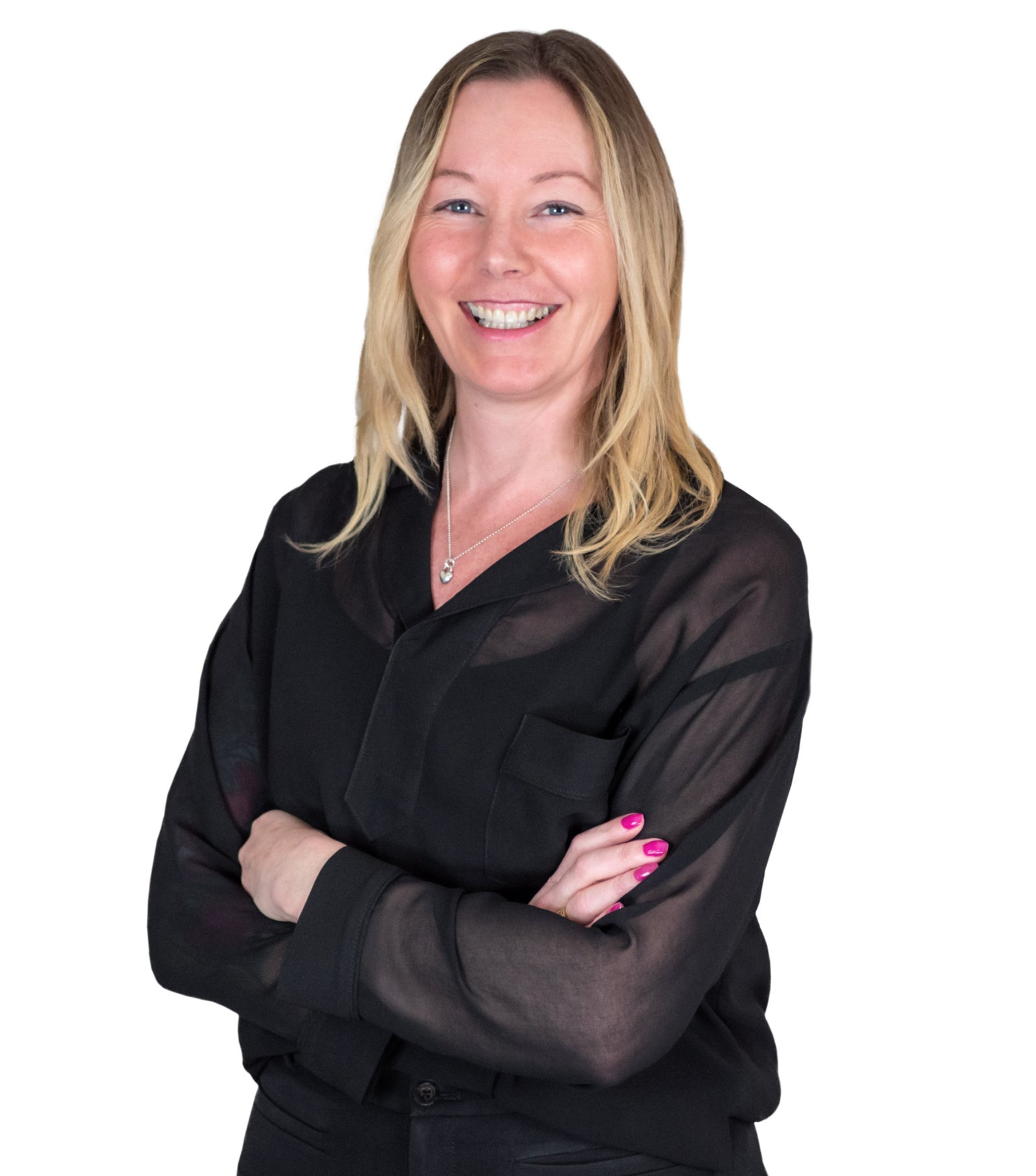 Tara Sullivan - Award-winning Re/Max Realtor Sunshine Coast, BC