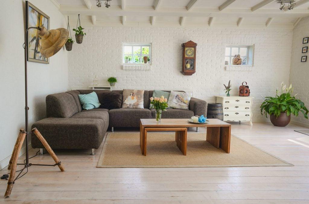 stilhavn multi function furniture nesting table