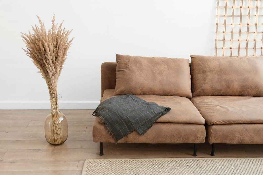 stilhavn multi function furniture modular sofa
