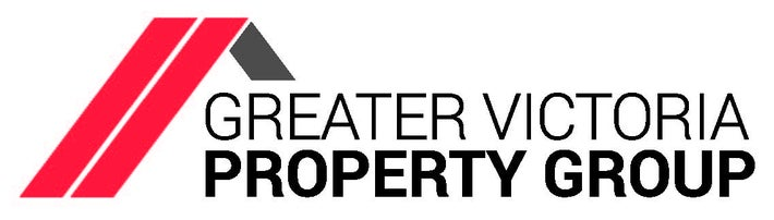 Greater Victoria Property Group