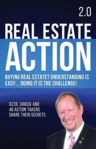 Real Estate Action 2.0