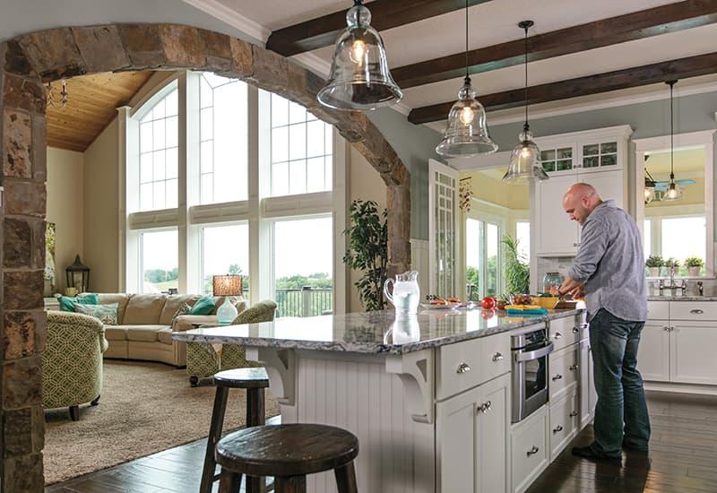 The best kitchen remodel checklist