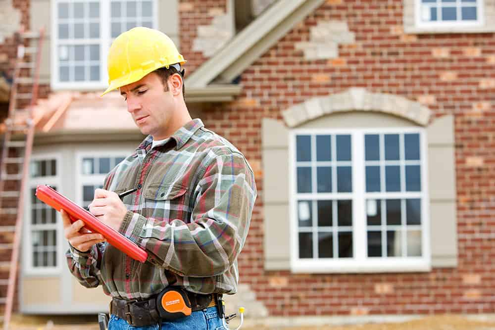 Victoria Home Inspections