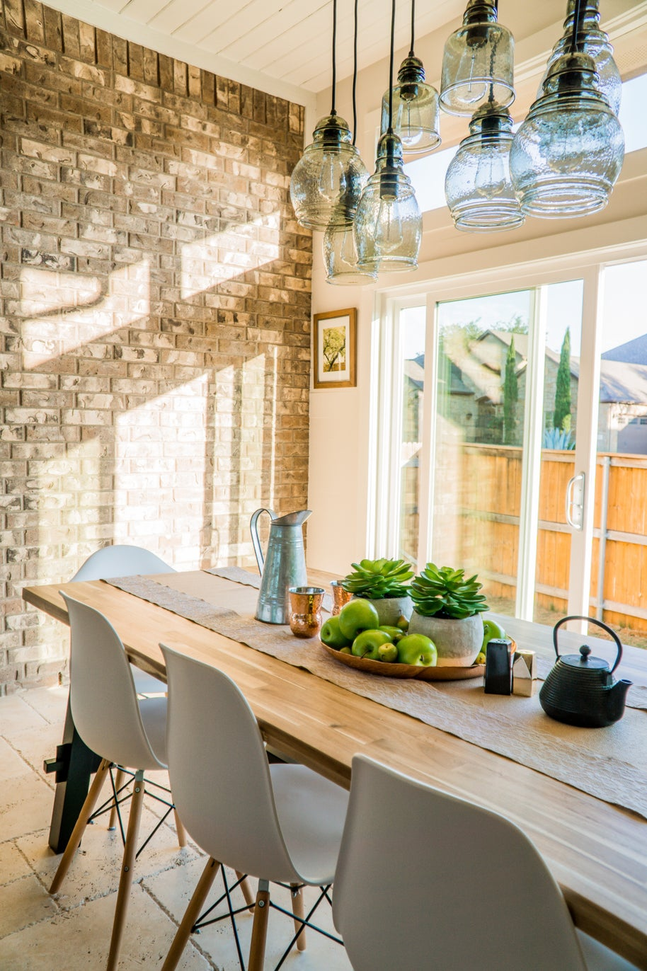 8 Tips to a Picture Perfect Listing Photo