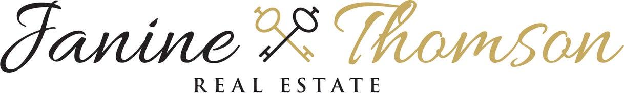 Janine Thomson - Victoria's Real Estate Agent