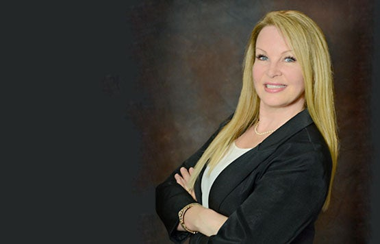 Janine Thomson – Real Estate Agent with Pemberton Holmes in Victoria BC