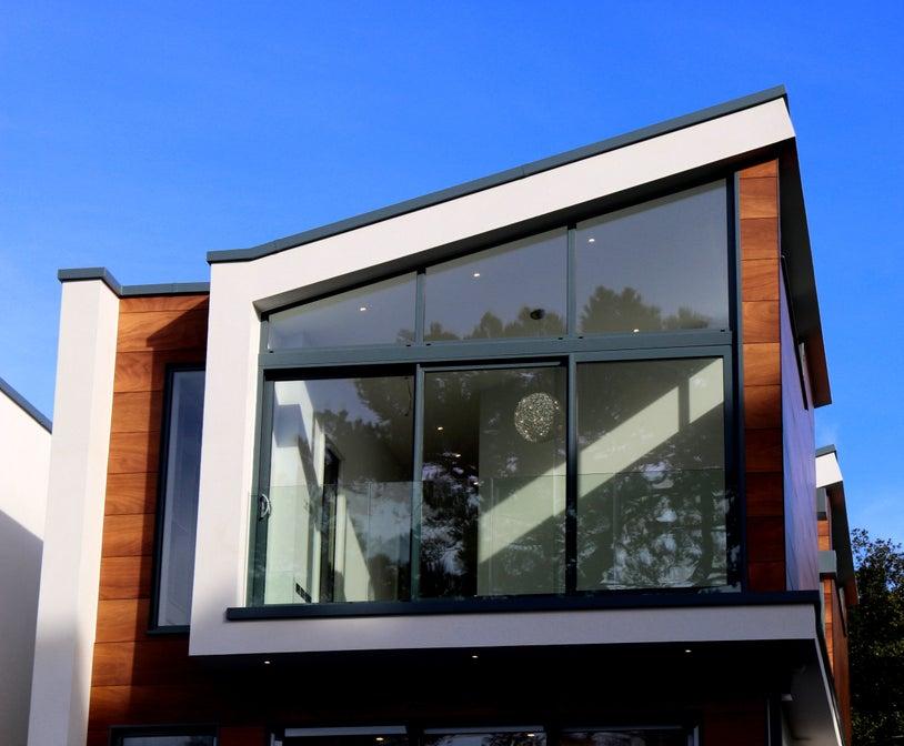 Marco Pontillo - New Homes Warranty Blog