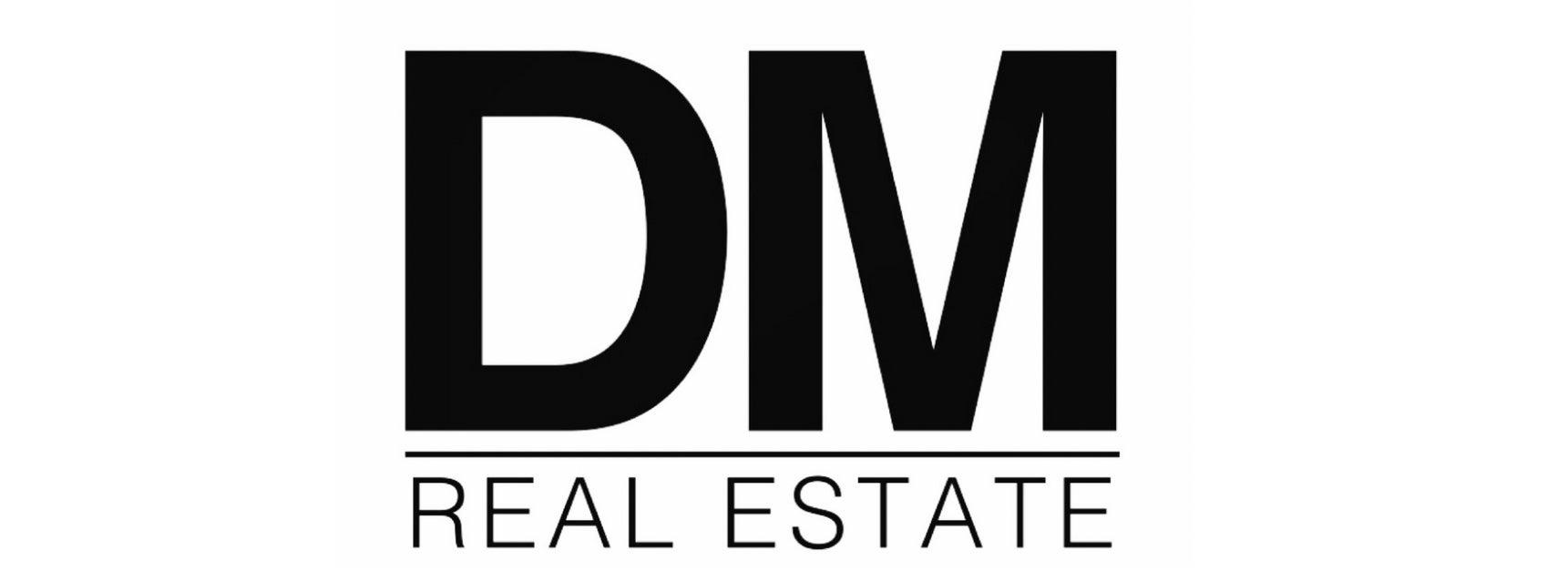 DM Real Estate Calgary