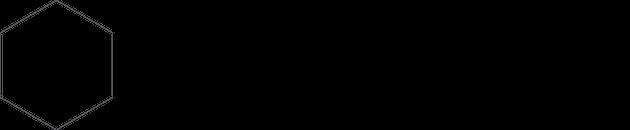 Cari Mai Realtor Logo