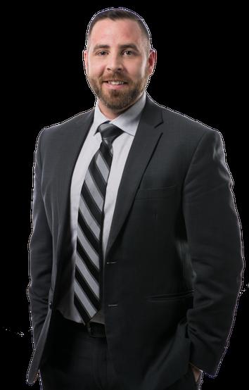 Ryan Jones - REALTOR® at RE/MAX One Group - Winnipeg