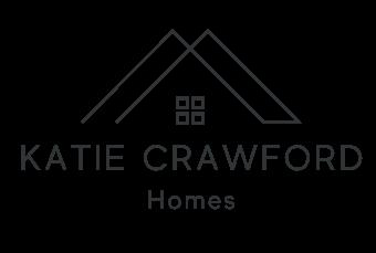 Katie Crawford, Real Estate Professional