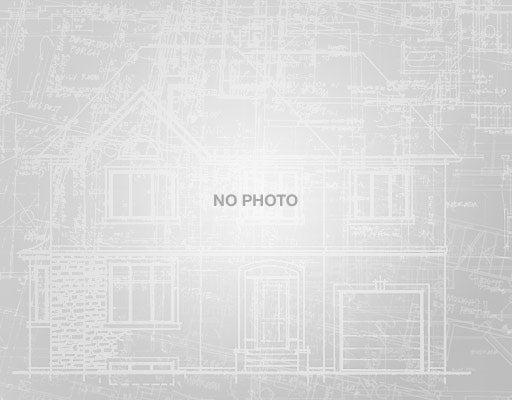 1470 GORDON AVENUE - Ambleside House/Single Family for sale, 4 Bedrooms (R2075307)