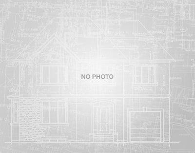 9971/9973 Resthaven Dr - Si Sidney North-West Land for sale(873911)
